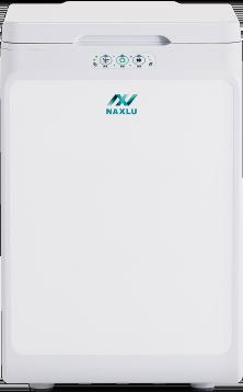 公式サイト最安値保証!助成金対象 NAXLU